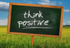 think-positive-100