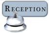 hotel-reception-100.png